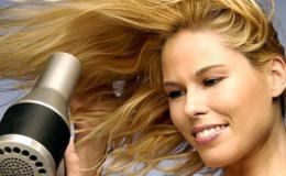 Cuidados a ter com as extensões de cabelo